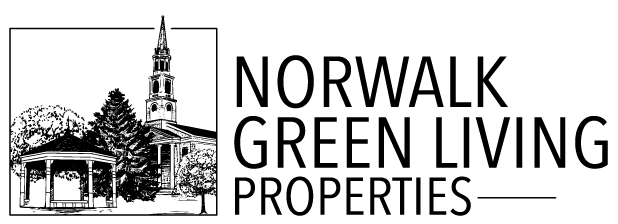 Norwalk Green Living Properties